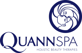 QuannSpa Holistic Beauty Therapies